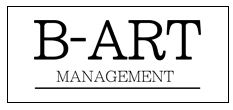 B-ART MANAGEMENT